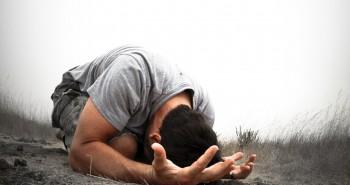 pray oração