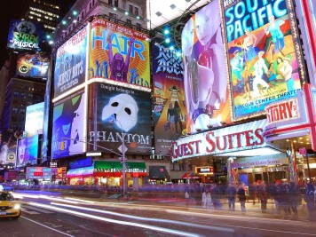 broadway-show-billboards-at-the-corner-of-7th-avenue-and-west-47th-street-in-times-square-in-new-york-city