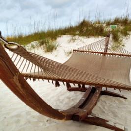 beach-658072_1280