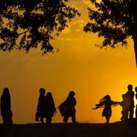 B.K. Bangash:AP-Islamabad1