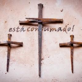 wallpaper-cristao-hd-está-consumado-cruz-três-cravos-pregos-Jesus_1024x768