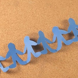Make-a-Paper-People-Chain-Step-6-Version-3