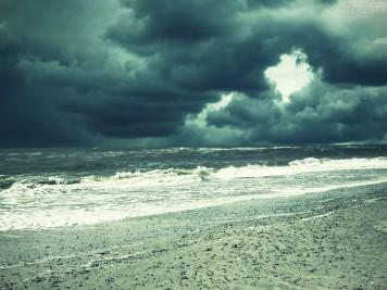 Nuvens-de-Tempestade—144479