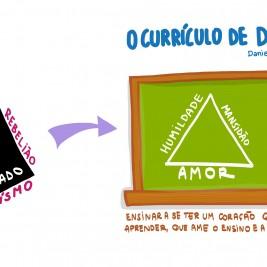 by Daniel Machado