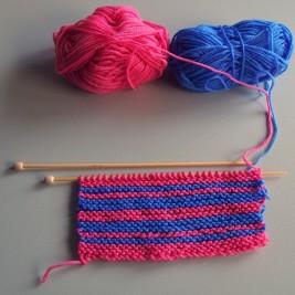 knitting-748168_1920