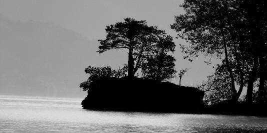 landscape-402237