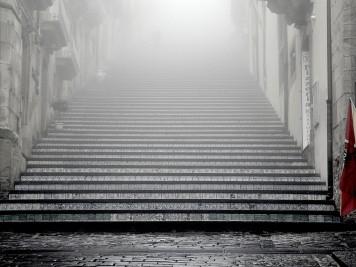by Davide Ragusa