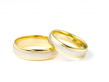 Compromisso e Casamento