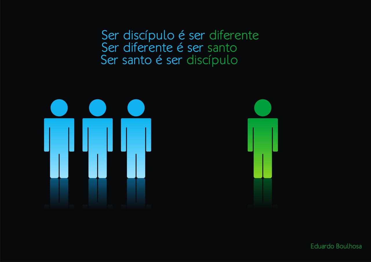 ser-discipulo-diferente