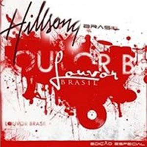 Let-Creation-Sing-Hillsong-United