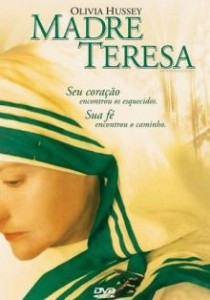 Madree Teresa